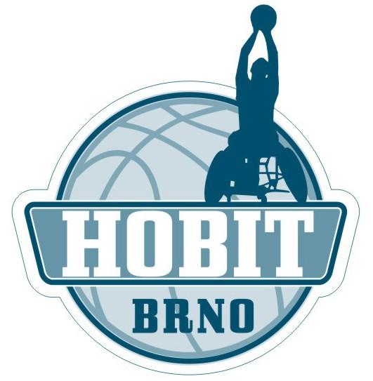 Hobit Brno