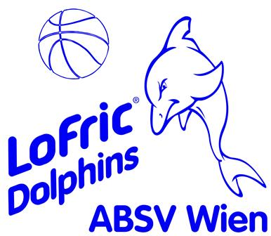 ABSV LoFric Dolphins Wien