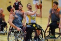 Sitting Bulls souverän - Steiermark I gewinnt knapp gegen Pardubice