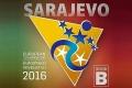 B-EM in Sarajevo: Games werden per Livestream übertragen