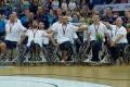 Großbritannien krönt sich zum dritten Mal in Folge zum Europameister