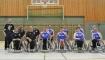 Salzburg I Meister der Regionalliga Süd, Tirol Vizemeister