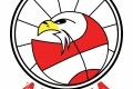 Platz 3 für Austria-B beim Praschberger-Cup 2016