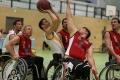 Cup geht zum vierten Mal an die Sitting Bulls - Tirol ist Vize