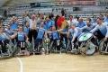 RSV Lahn-Dill feiert historischen Champions-Cup Triumph