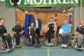 """RSV """"Basket"""" Salzburg II gewinnt legendäres Turnier in Altach"""