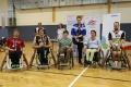 Sitting Bulls krönen sich zum Meister - Pardubice Dritter in der Liga