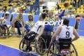 Aufopferungsvoller Kampf bleibt unbelohnt - Niederlage gegen Bosnien