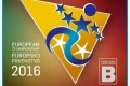 B-EM: Team Austria wird gegen Lettland eröffnen
